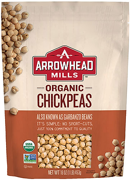 AHM Chickpeas.png