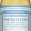 Thumbnail: Dr. Bonner's Hemp Almond Castile Soap