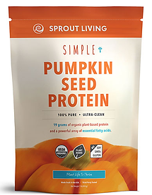 Sprout Living Protein.png