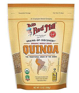 BRM White Quinoa.png