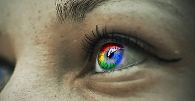 eye-1686932_1920_edited.jpg