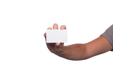 business-card-586269.jpg