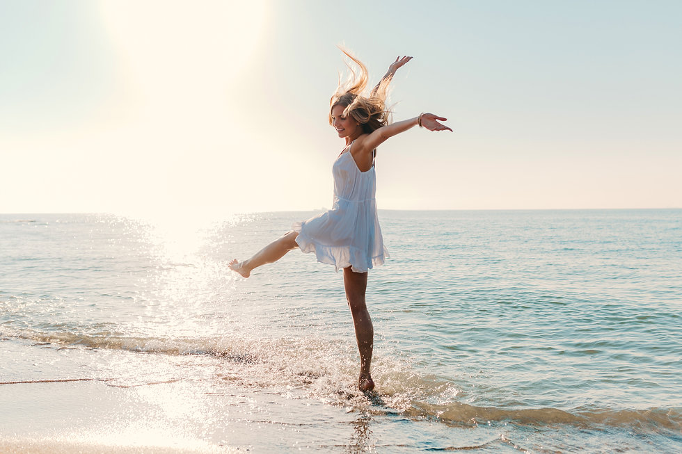 young-attractive-happy-woman-dancing-tur