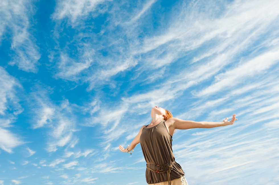 yoga-dance (1).jpg