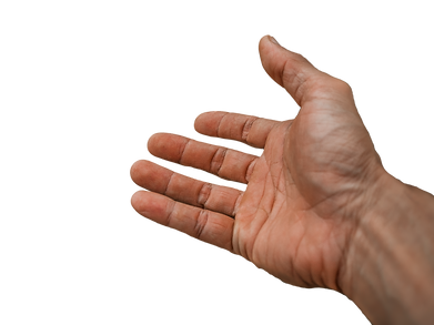 hand-1925875.png