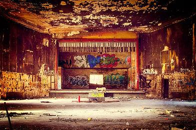 theater-3097190_1920.jpg
