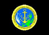 CEPPOL : Centre d'Expertises Pratiques de Lutte Antipollution