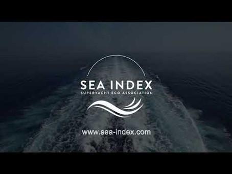 Classer les Yacht les plus vertueux, voila l'ambition du SEA Index