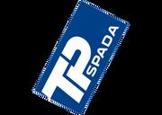 TP Spada