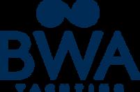 BWA Yachting