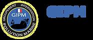 Logo-GIPM-Site.png