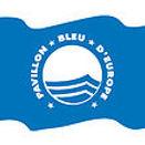 pavillon_bleu_logo.jpg