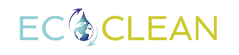ECOCLEAN COULEURS RVB 300 DPI-01.png