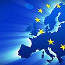 DIRECTIVE_EUROPEENNE_LOGO.jpg