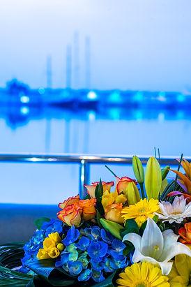 closeup-flowers.jpg
