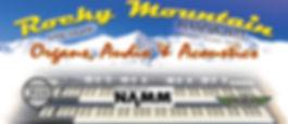 RMOAA-FB-billboardd-w-logos-NC.jpg