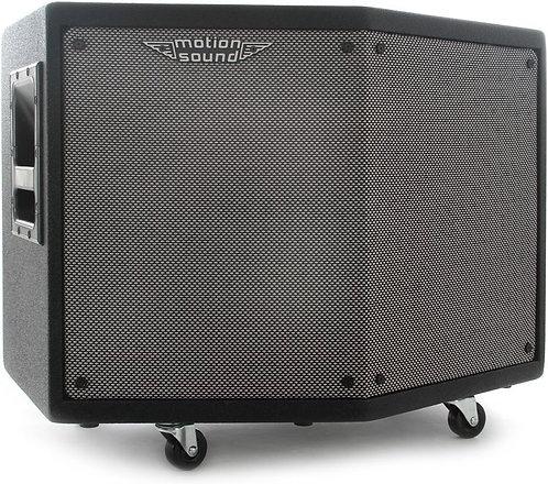 Motion Sound KP500s