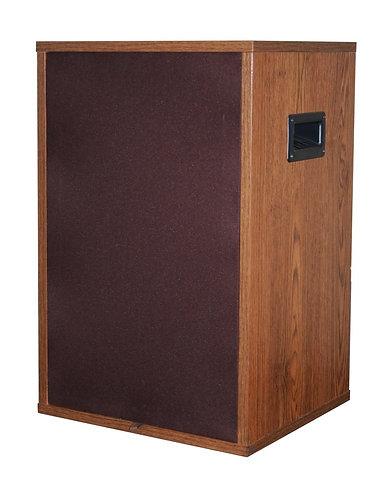 V 3.12A Active Speaker
