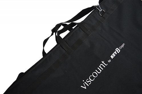 Transport Bag for Pedalboard 18