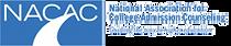 Nacac_logo-300x60.png