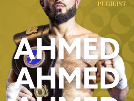 Ijaz Ahmed my fellow brummie gets the win !!!  #KhademiAhmed