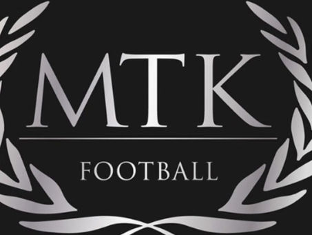 MTK GLOBAL ANNOUNCES LAUNCH OF MTK FOOTBALL