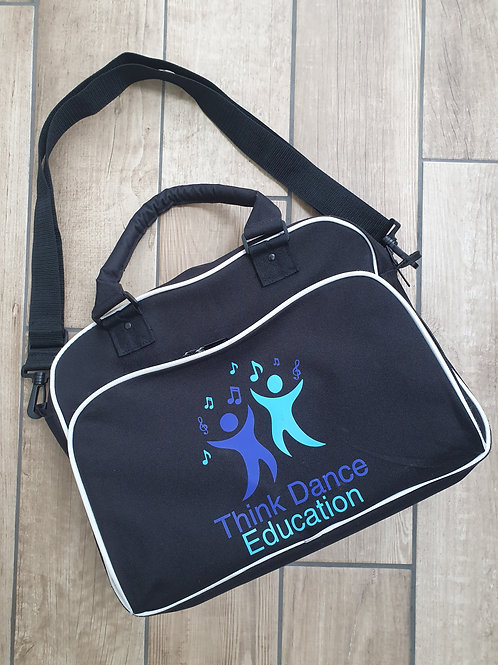 Think Dance Sports Bag
