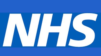 NHS.png