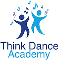 ThinkDance_Academy_Clear.png