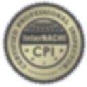 NACHI Certified Professional Inspector