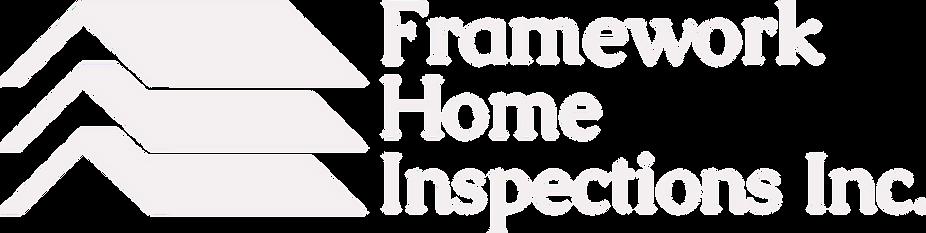 Framework White_edited.png