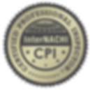 CPI - Certified Professional Inspector