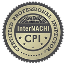 Certified Professional Inspection Company