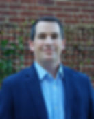 Madison Moore - Owner - Framework Home Inspecitons, Inc.
