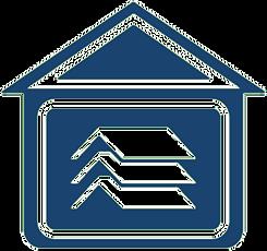 Framework Buyer Home Inspection