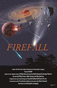FireFall_Poster-fdp4.jpg