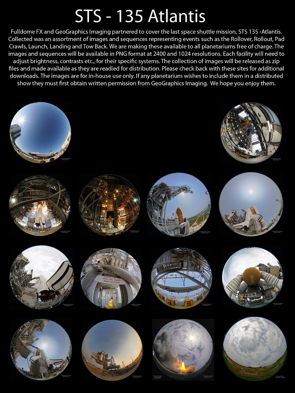 STS135-WebPage.jpg