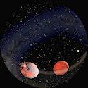 sm05_Ring_Moon.jpg
