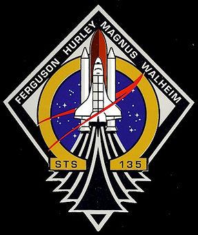 STS135_logo.jpg