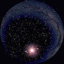 sm02_Supernova.jpg