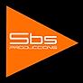 SBS_2019_Logo_pequeño_Web.png