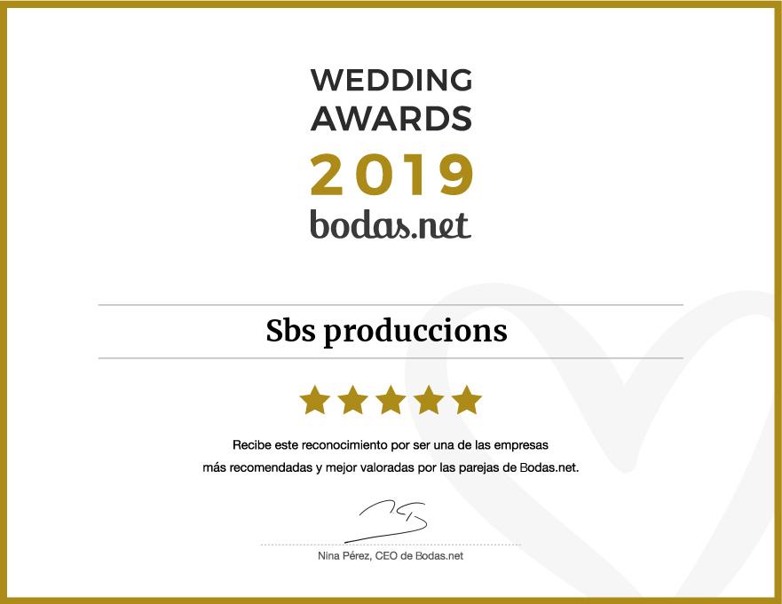 awards-2019-67916