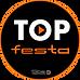 top festa rodo2.png