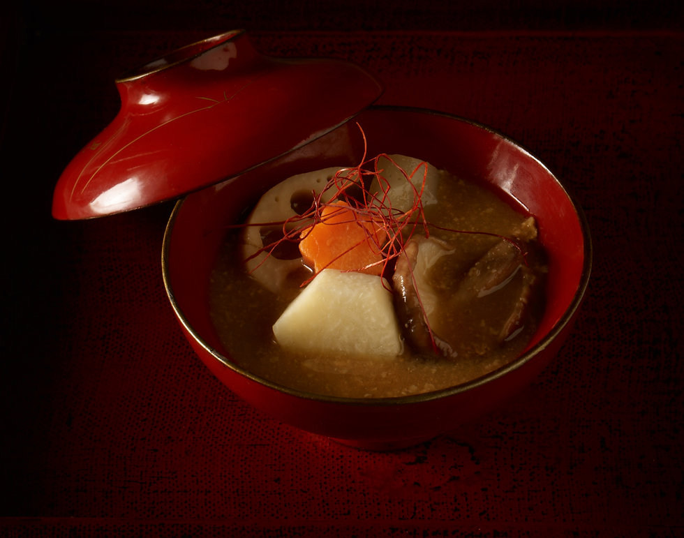 Miso vegetable soup-2_57203 copy.jpg