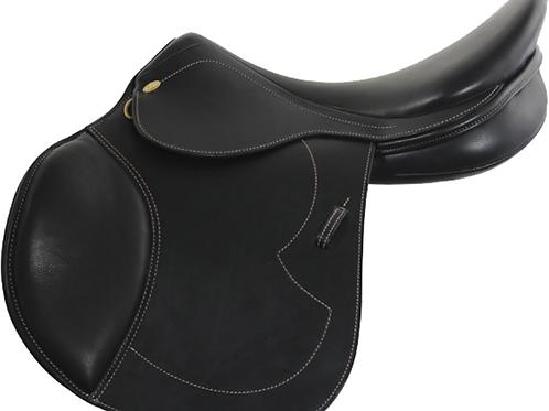 "Kentaur Naxos 17"" Smooth Leather"