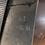 """Thumbnail: #332 NSC Dressage 18"""""""
