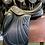"Thumbnail: #D14 Kentaur Ithaka AP 18"""
