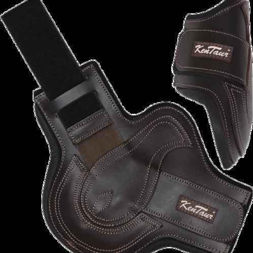 Kentaur Carmona Fetlock Boots