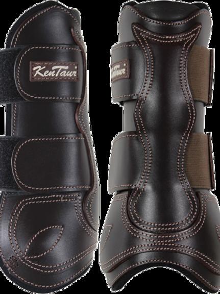 Kentaur Carmona Open Front Boots