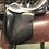 "Thumbnail: #325 Equipe Emporio Dressage 18"""